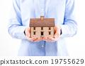 房 不動產 房地產 19755629