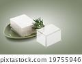 食品 食物 圖形 19755946