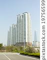 公寓 建築 行政區 19756599