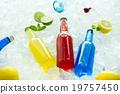 雞尾酒 喝 飲料 19757450