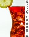 飲料 顏色 喝 19757516