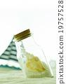 瓶子 帆船 遊艇 19757528