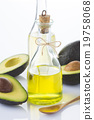 鱷梨 酪梨 油 19758068
