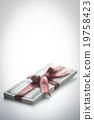 工作室 緞帶 彩帶 19758423