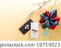 包裝布 傳統 新春 19759023