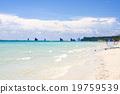 海灘 海 景色 19759539