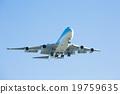 飛機 概念 亞洲 19759635