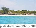島 亞洲 海灘 19759700