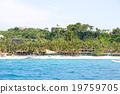 島 亞洲 海灘 19759705