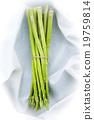 蔬菜 健康 概念 19759814