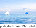 海 船 度假 19759846