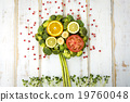 蔬菜 健康 概念 19760048