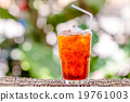 ice coffee 19761003