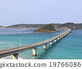 Kakushima Bridge 19766086