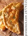 Italian food 19774315