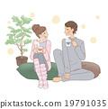 放鬆 下午茶時間 茶點 19791035