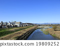 clear, tamagawa, rivers 19809252