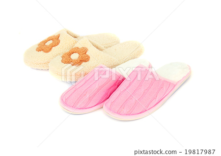 Slippers 19817987