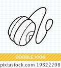 yo-yo doodle 19822208