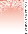 cherry blossom tree 19825841