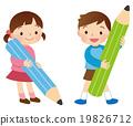 兒童 孩子 小孩 19826712