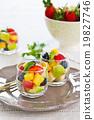 Fruits salad 19827746