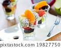 Fruits salad 19827750