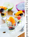 Fruits salad 19827751