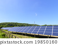 photovoltaic, solar power, ecology 19850160