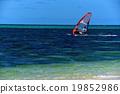 海洋體育 遊艇 新喀裡多尼亞 19852986