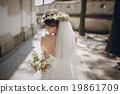 wedding day HD 19861709