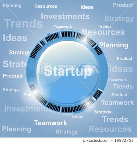 startup 19872753
