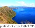 摩週湖 19874295