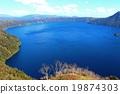 摩週湖 19874303