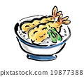 lunch, japanese cuisine, japanese food 19877388