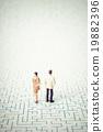 迷宮 奮鬥 爭 19882396