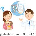 药物 药 医学的 19888876