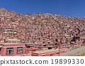 tibet, street, clear 19899330