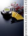 茶 日本茶 綠茶 19901143