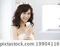 婚禮 新娘 行動電話 19904116