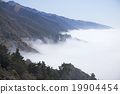 sea of clouds 19904454