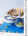 soup, asian, ramen 19913714