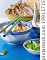 soup, asian, ramen 19913715
