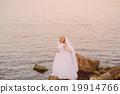 wedding day in odessa 19914766