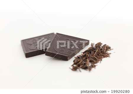 Handmade chocolate 19920280