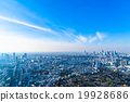 【東京】市區·新宿二級市中心 19928686