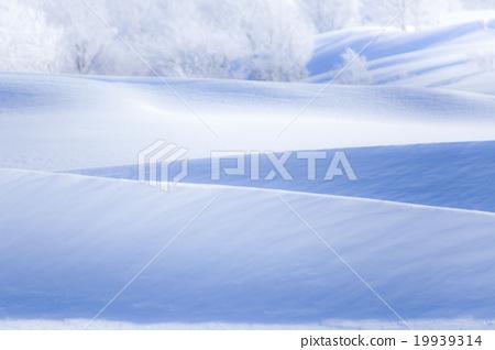 겨울 풍경 19939314