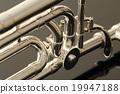 器具 儀器 樂器 19947188