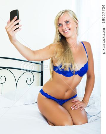 Naughty amateur women photos