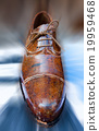 Fashion man shoe 19959468